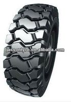 long-life off road truck tires sale with good aftermarket service