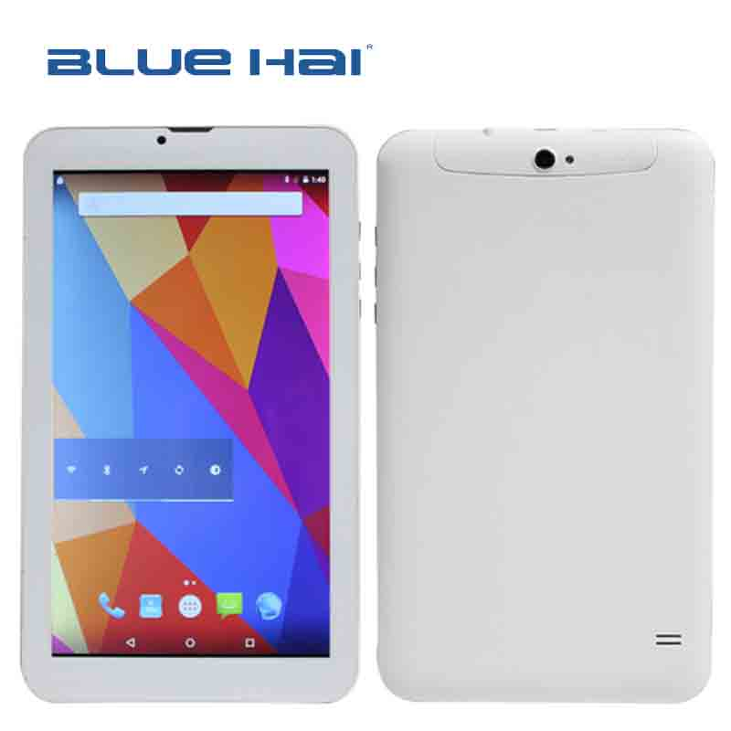 Tablet PC Price China 9 Inch Touch Screen Tablet Android 5.1 Wifi Antenna User Manual Mid Tablet PC