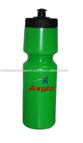 Sports Wate Bottle