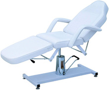 3353B Electric Facial Beauty Salon Bed For Sale With Lower Price