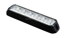 YL-173-6 LED strobe light Emark ECE R65 /ECER 10 products Incl.synchronization and Alternate