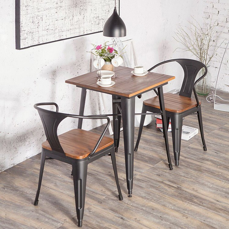 Home goods dining room furniture cheap wooden dinning room for Dining room tables home goods