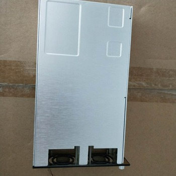 Sheet Metal Enclosures Manufacturers Aluminum Enclosure For Electronics