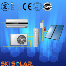 manufacturers price solar panel in china (SKI-SF)