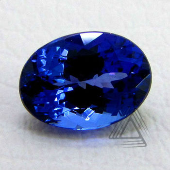 Wholesale Loose Natural Tanzanite Gemstones