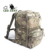 Haley Strategic Flatpack Expandable Backpack