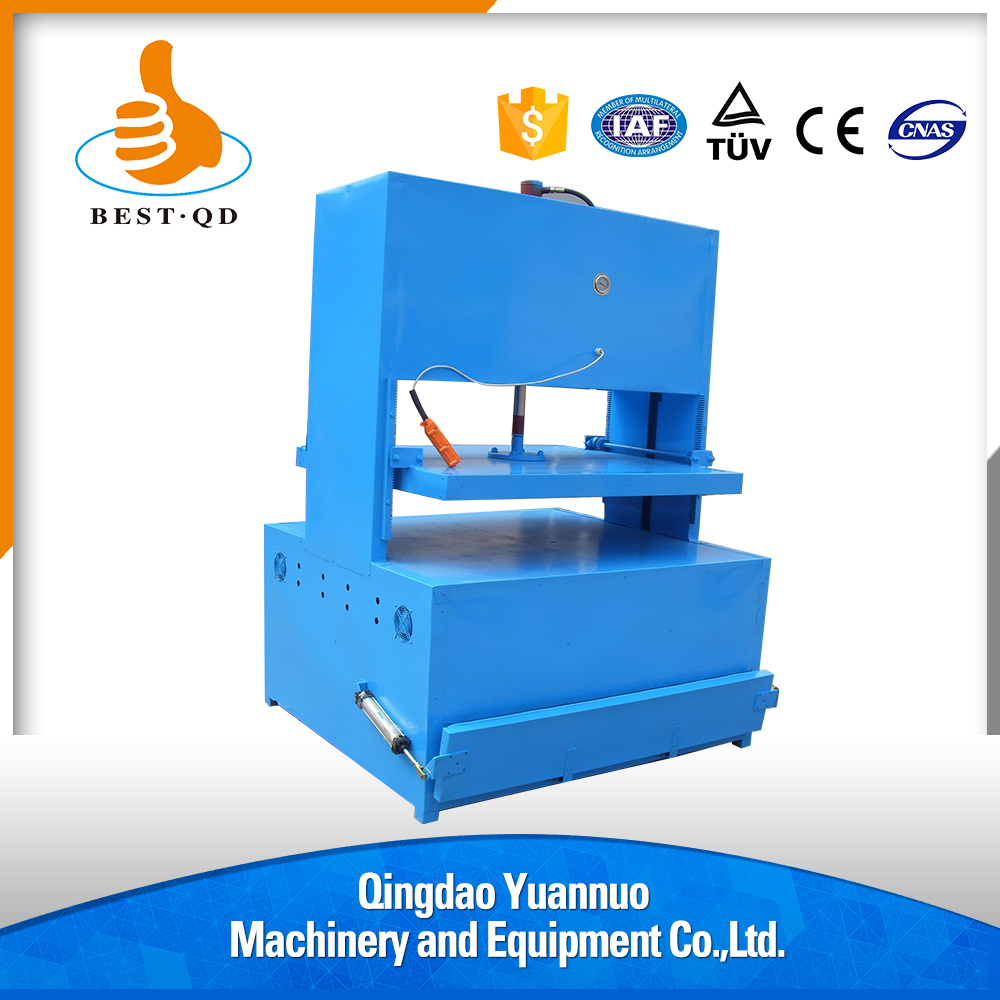 Factory Price acrylic sign vacuum thermoforming forming machine