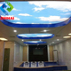 Sale High Quality Water proof Transfer Printing Film for false ceiling design , pvc soft film supplier
