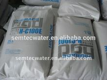 experienced manufacturer pure water mixed bed resin of Higih Quality