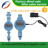 Hot selling Netherlands gas valve timer with low price