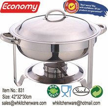 Commercial Stainless Steel Kitchen Equipment For Restaurant