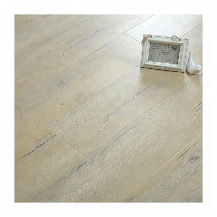 Wholesale Wood Floors Laminate Online Buy Best Wood Floors