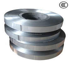 Multi function mylar adhesive tape for electrical