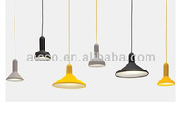 Hot Sell Modern LED Torch Pendant Lighting