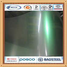 Famous Brand 304 decorative stainless steel sheet in low price On Stock