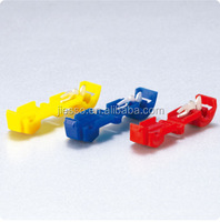 T1,T2,T5 Fast Connecting Joint/Cable Wire Quick Splice Connector