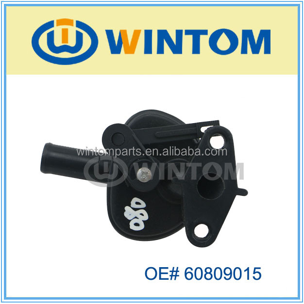 Auto Heater Control Valve With OE 60809015