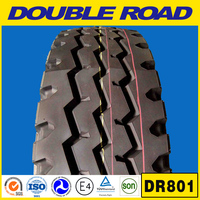 chinese high quantity 315/80R22.5 with DOT ECE truck tire tbr tire