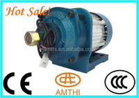 Ce 1000w 60v Brushless Dc Motor For Electric Rickshaw Vehicle,High Quality 1000w Battery Operated Dc Motor,Amthi