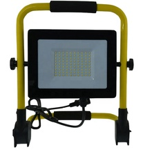 50W led work light 50w led flood light 2 yeasrs warranty 50watt led flood lighting aluminum casing floodlight