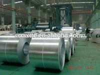 prepainted steel coil(ppgi) ppgi/ppgl/prepainted galvanized steel coil welded from steel plates to pipes manufacturer trading