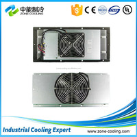 Energy-saving electrical cooler,DC thermoelectric air conditioning units