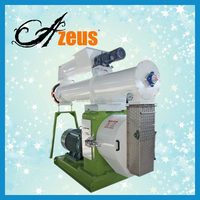 Azeus cow food pellet machine. cow food pellet press machine. cow food pelletizer machine