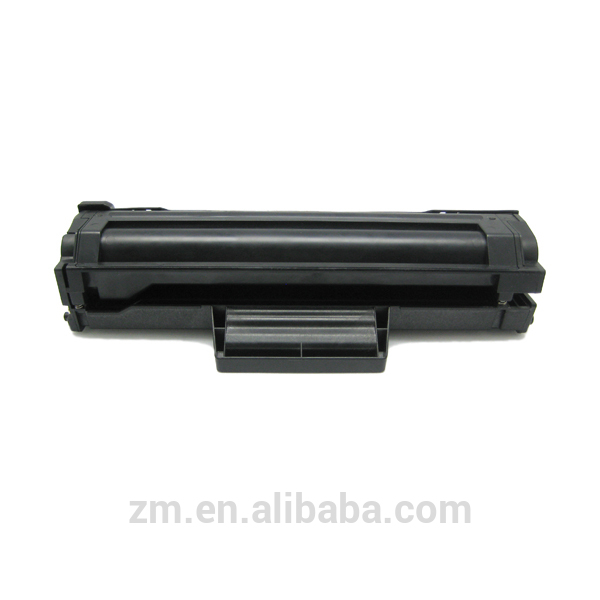 MLT-<strong>D101S</strong> 101s <strong>Toner</strong> <strong>Cartridge</strong> for Samsung ML-2160, ML-2161, ML-2162, ML-2165, ML-2165W, ML-2168, SCX-3400, SCX-3400F, SCX-3405