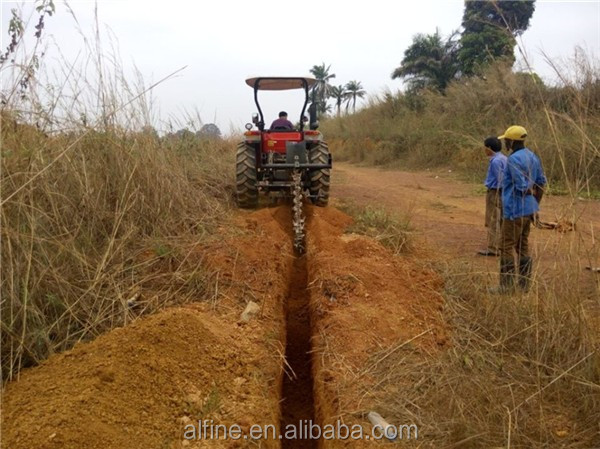 tractor 3 point hitch trencher (30).jpg