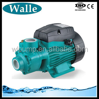 LQ60,70,80 ,370w/550w/750w new WATER PUMPS china pump