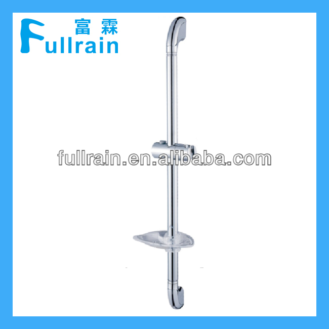 D3514 Shower Slider Bathroom Slide Bar