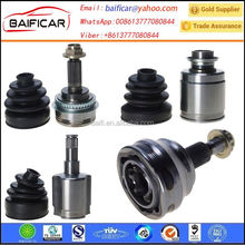 Good quality outer cv joint For TOYOTA COUPE,COROLLA,PASEO,TERCEL,CORONA(AE80 EE80)