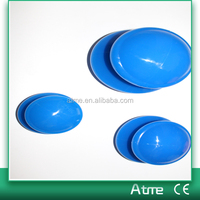 Traditional chinese cupping therapy set massager silicone cupping