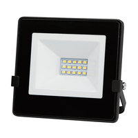 led outdoor light waterproof most powerful smd high lumen portable 10w 20w 30w 50w 70w 100w outdoor led flood light