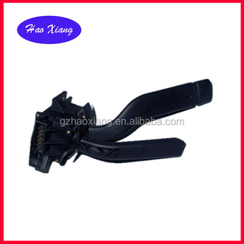 Steering Column Wiper Switch for 95VB 11K665 AA