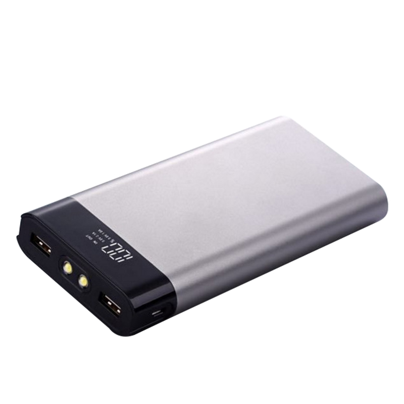 Shenzhen Factory Metal 20800mah Portable Power Bank with 18650 battery(4).jpg