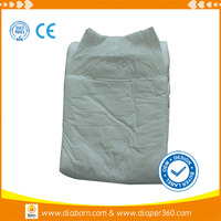 dress fashion diaper for old women