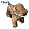/product-detail/coin-operated-amusement-ride-plush-animal-electric-rides-supreme-quality-60747764777.html