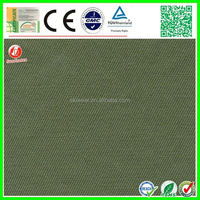 new develop elastic tackle twill fabric wholesale