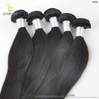 2015 Hot sale Gold Supplier Virgin Remy Full Cuticle brazilian hair london