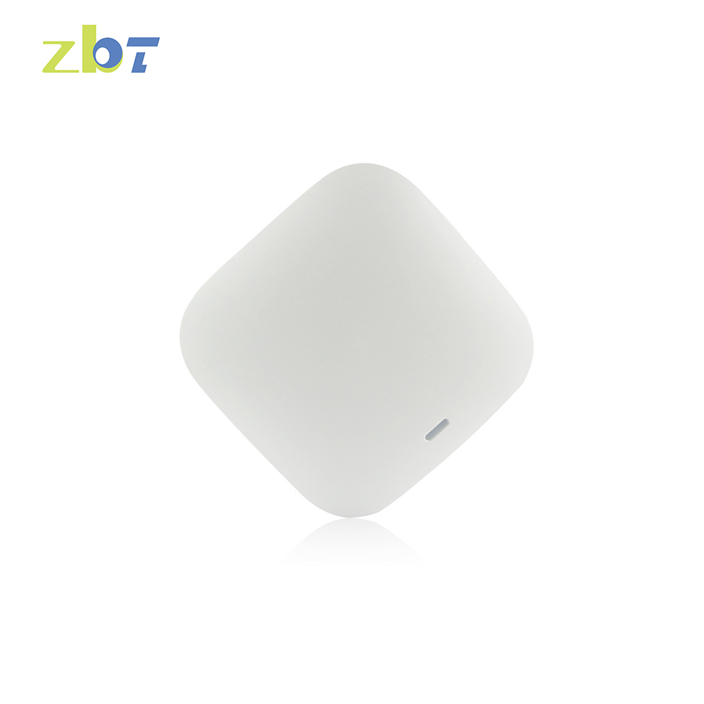 high speed 1200mbps and power 802.11 AC portable 3g wifi router