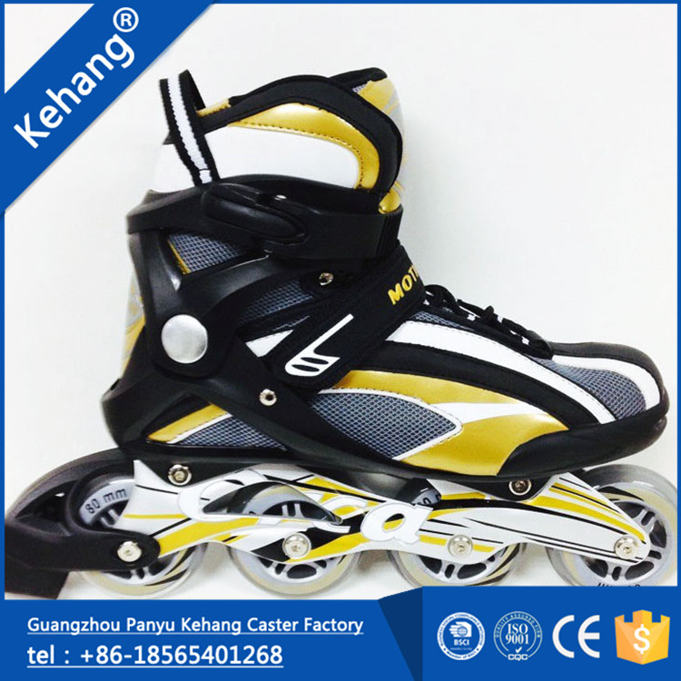 Wholesalers hottest young fashion wearable cloth figure old fashioned skates