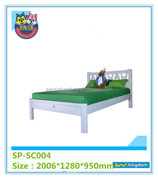 Latest Double Bed Designs Bed Room Furniture Bed Room Set