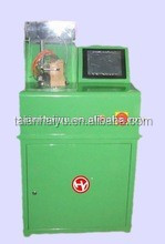 testing equipment,functional crdi injector tester EPS200 common rail injector test bench