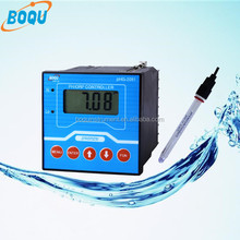 pHG-2091 Precise quick check Industrial online pH Meter