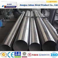 Cheap stainless steel 304 price , stainless steel pipe , 304 stainless steel