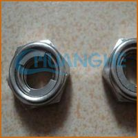 alibaba china stainless steel push nuts