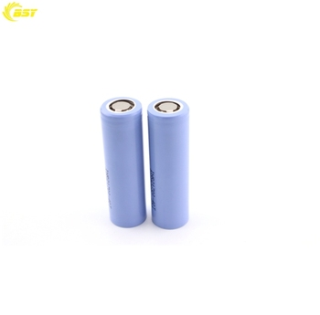 21700 4000mAh 35A battery 21700 40T motorcycle battery