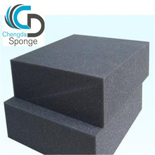 high density high load-bearing upholstery foam