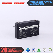 12v 7ah Best Great Quality Ups Battery 12v